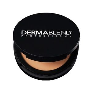 Dermablend Intense Powder Camo® Foundation